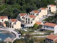 St.Peters Villas Villa Leon