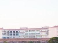 The West Queen Resort