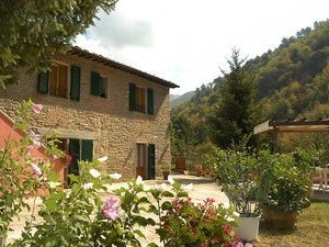 Casa Tucci