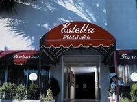 Estella Apartments