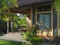 Medana Resort