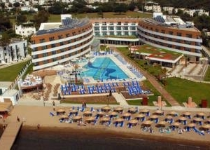 Yelken Spa Hotel