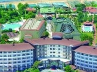 Holiday Point Hotel & Spa
