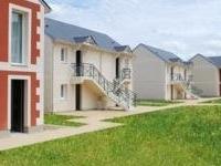Meteor Val de Loire Resort