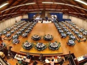 Gran Hotel Bologna e dei Congressi