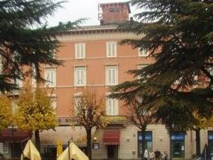 Roma - Porretta Terme