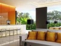 Areetara Resort Krabi