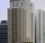 Maytower  Kuala Lumpur