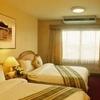Xen Suites Bangkok