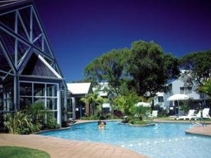 Broadwater Beach Resort Busselton