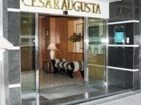 Cesaraugusta