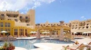 Hilton Santa Fe Golf Resort and Spa Buffalo Thun