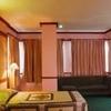Heritage Hanoi Hotel