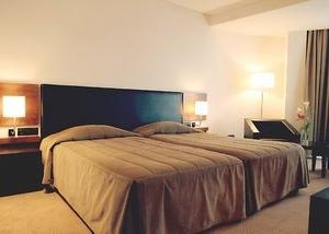 Montebelo Viseu Hotel and Spa