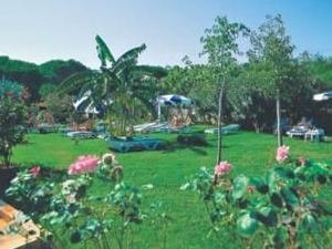 Febeach Resort and Spa Belek