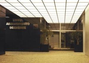 Solverde Aparthotel