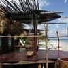 Cabanas Azulik