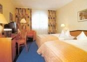 Holiday Inn Passau