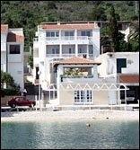 Minca (Private accommodation)