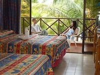 Hotasa Luperon Beach Resort All Inclusive