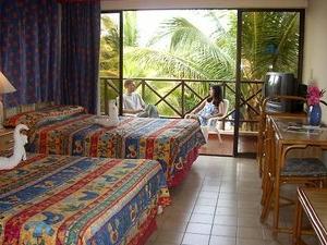 Hotasa Luperon Beach Resort All Inclusive