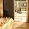 Clubaloha Aqua Fun Hurghada Resorts