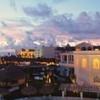 Excellence Riviera All Inclusive
