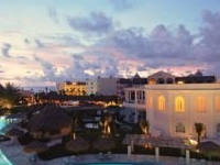 Excellence Riviera All Inclusive
