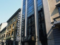 Sanpi Milano Milano
