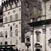 Residenza D' Epoca Antica Torre di Via Tornabuoni
