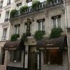 Migny Opera Montmartre