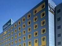 Holiday Inn Athens-Attica Avenue