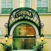 Corona Opera Hotel