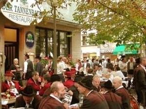 Herzog-Wilhelm City