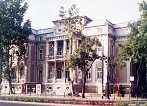 Inn-Side Hotel Delibab