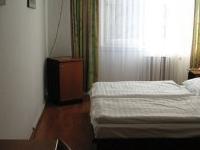 Gerand Hotel Touring