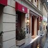 Best Western Belloy Saint Germain