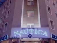 Best Western Nautica
