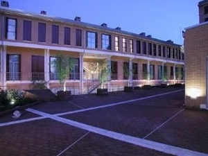 Residenza Libetta