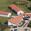 Quality Hotel Soenderborg