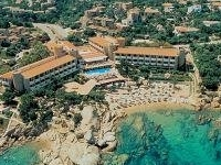 Smeraldo Beach Grand Hotel