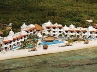 Hidden Beach Resort All Inclusive
