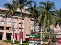 Holiday Inn Sunspree Resort Mazatlan
