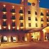 Holiday Inn Express Silao Aeropuerto Bajio
