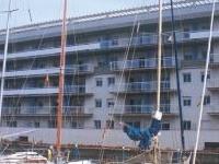 Port Canigo
