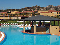 Geovillage Olbia Sport and Convention Resort