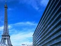 Hilton Paris