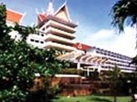 Cambodiana