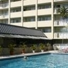 Lauderdale by the Sea Resort and Beach Club