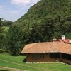 Sierra Lago Resort and Spa